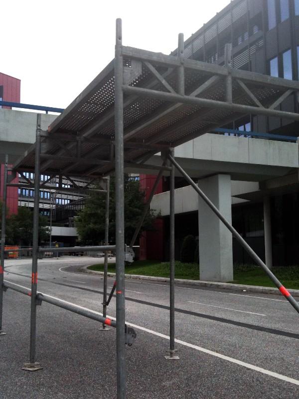 Kopie_vonLift_Mit_Anhnger_tunnel-23.07.2011-kleiner-03-012