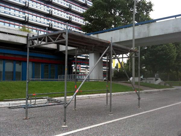 Kopie_vonLift_Mit_Anhnger_tunnel-23.07.2011-kleiner-04-013