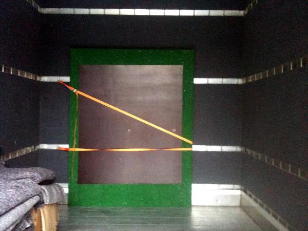 Kopie_vonTransporter_Innen_09.2011_04