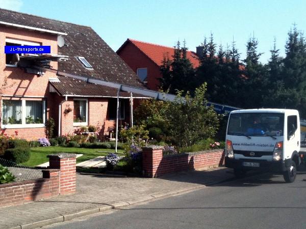 Kopie_von_lift_mit_sttzen_09.2011_01