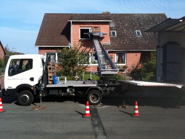 Kopie_von_lift_mit_sttzen_09.2011_02