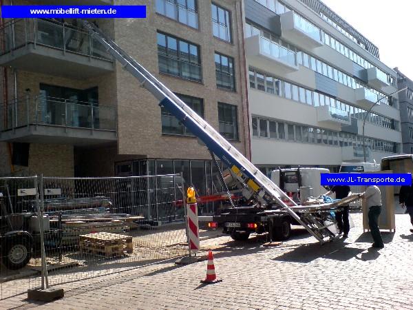 Mbellift_EppendorferWeg_2_Kleiner_2011