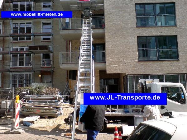 Mbellift_EppendorferWeg_3Kleiner_2011
