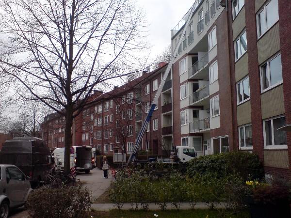 Mbellift_EppendorferWeg_kleiner_2011