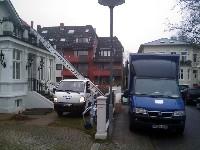 Mbellift_Kiel