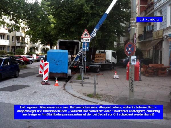 Mbellift_Klein_mit_Absperrung_2011